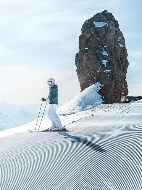 (c) Gstaad Saanenland Tourismus