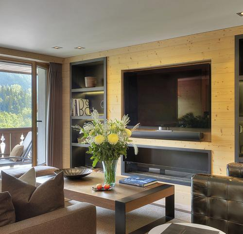 Exceptional Suites_slider -4