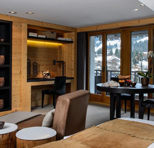 Junior_suite_room